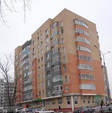Помещение свободного назначения с арендаторами г. Мытищи - Фото 4
