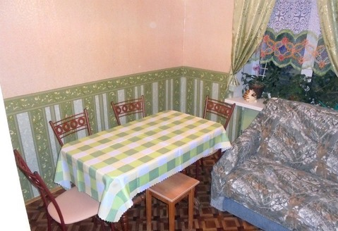 3-х комн квартира ул.Латышская - Фото 3