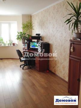 2-комнатная квартира, ул. Юбилейная, мкр. Ивановские Дворики - Фото 3