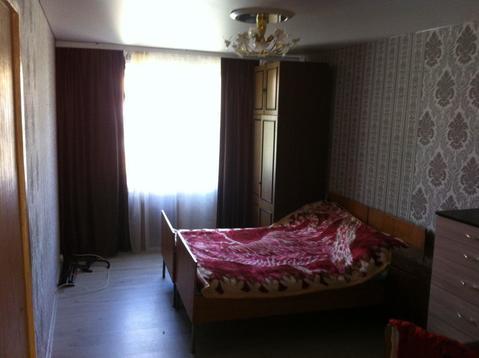 Комната в аренду по ул.Пешехонова . - Фото 2