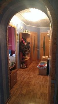 Квартира с ремонтом рядом с метро - Фото 2