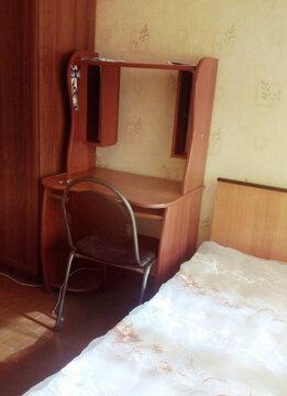Комната в общежитии на ул. Асаткина, 32 - Фото 2