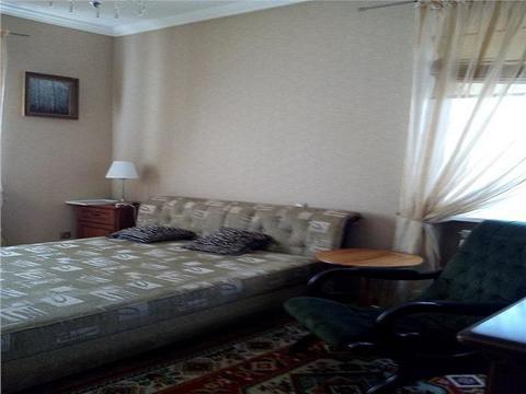 Продажа квартиры, Севастополь, Одесская Улица - Фото 4