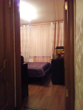Продажа квартиры, Нижний Новгород, Ул. Федосеенко - Фото 2