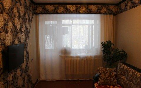 Продается 3 комнатная квартира г. Наро-Фоминск ул. Ленина 35 - Фото 3