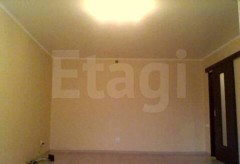 Продам 1-комн. кв. 34 кв.м. Тюмень, Геологоразведчиков проезд - Фото 3