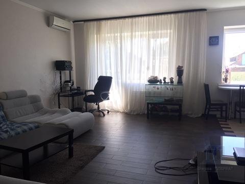 Продаю новый дом 85 кв.м. с очень качественным ремонтом с мебелью - Фото 4
