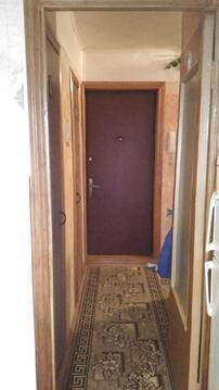 3-комнатная квартира, набережная Дмитрия Донского - Фото 5