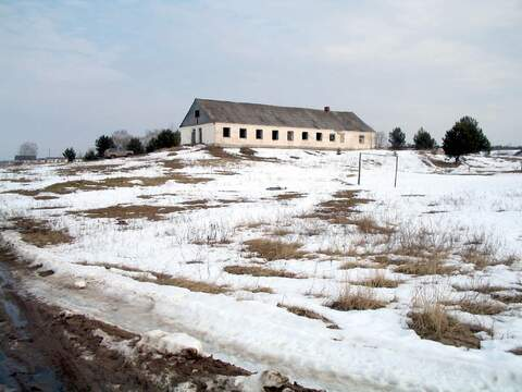 Площадь в собственность под производство 335 м2 - Фото 2