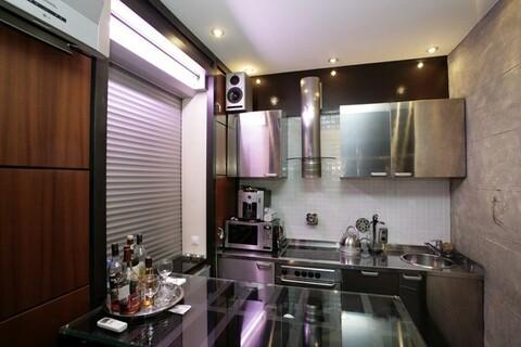 Продажа 2-х комнатной квартиры 1-я Брестская ул. д. 33с2 - Фото 4