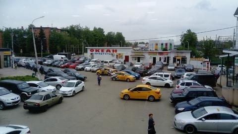 Сдам помещение в аренду рядом с ж/д вокзалом в г. Солнечногорске - Фото 4
