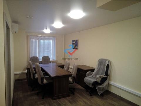 Продается готовый офис 124м2 на Сун-Ят-Сена - Фото 2