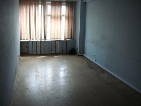 Сдается офис 40,2 кв.м м Петрово-разумовская 5м.тр. - Фото 1