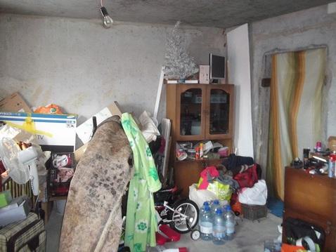3-к.квартира в центре Подольска - Фото 5