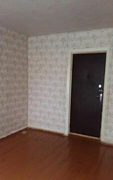 Комната 12 кв.м. на 2/4 кирп. - Фото 3