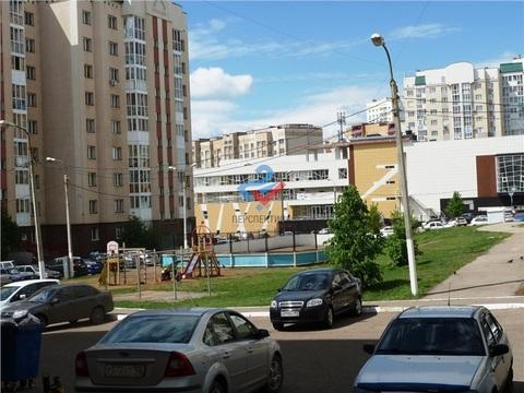 Софьи Перовской 44 мкр.Южный, Кувыкина - Фото 2