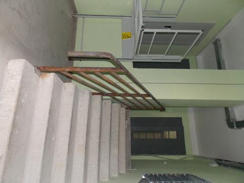 Двухкомнатная квартира от застройщика в новом доме! - Фото 4