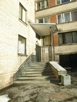 Снять Квартиру у метро Уделная - Фото 2