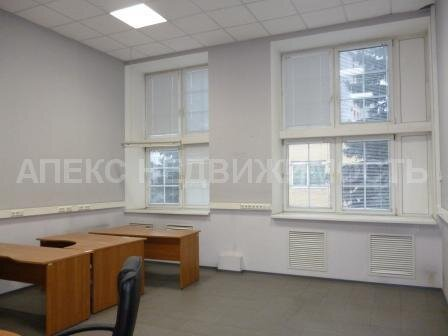 Аренда офиса пл. 400 м2 м. Тимирязевская в административном здании в . - Фото 2