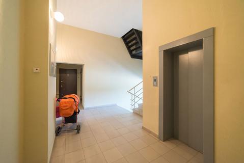 Продажа новой квартиры - Фото 4