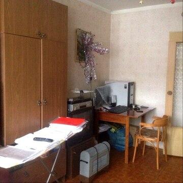 Продаётся 2к квартира в г.Кимры по ул.Комсомольская 15 - Фото 4