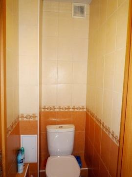 Предлагаем приобрести 3-х квартиру по пр.Комсомольский-47а - Фото 5