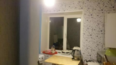 Продается комната в 2-х к кв 43 кв м Всеволожск, Комсомола 11 - Фото 4