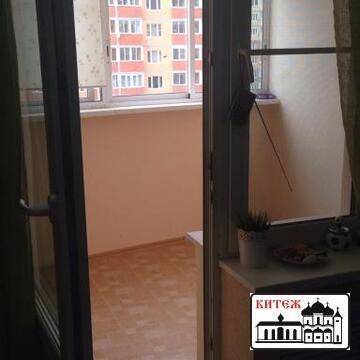 Продается двухкомнатная квартира на ул. 65 Лет Победы. - Фото 4