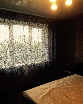 """Юмашева 1, ЖК """"Адмиральский 2"""", новый дом бизнес класса, евроремонт - Фото 4"""