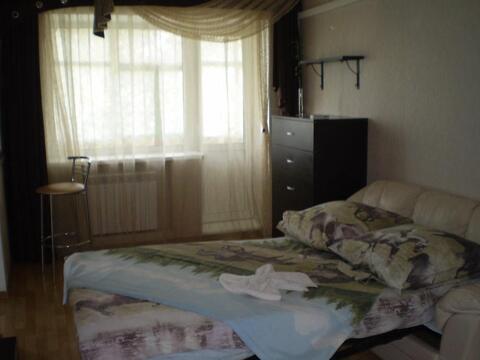 Студия в старом центре Дзержинска - Фото 4