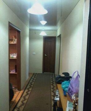 Продажа квартиры, Краснодар, Альпийская улица - Фото 2