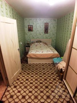 2-комнатная квартира, ул. Горького д. 8 - Фото 2