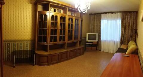 Сдам в аренду 2 комнаты 18 м2, м.Озерки - Фото 4