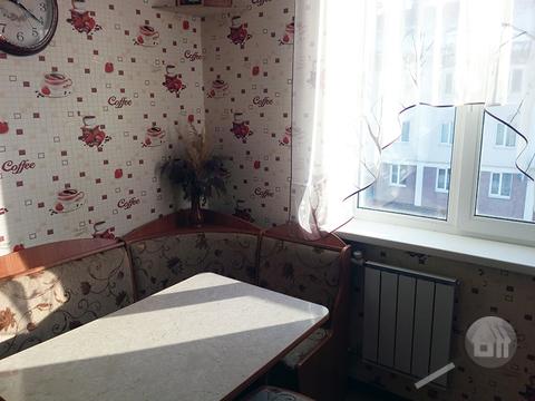"""Продается 1-комнатная квартира, ул. Долгорукова, ЖК """"Радуга"""" - Фото 4"""