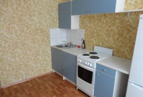 Сдам 2к квартиру на Пионерской 30к6 - Фото 3