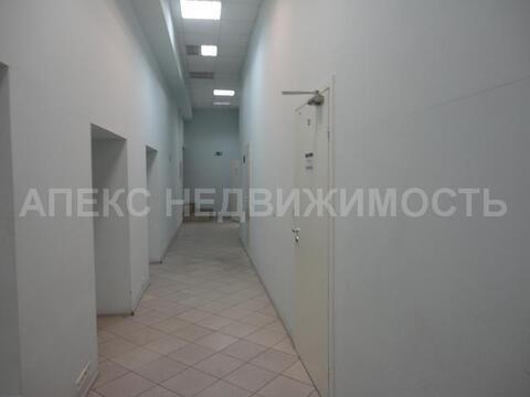 Аренда офиса пл. 25 м2 м. Марьина роща в бизнес-центре класса С в . - Фото 1