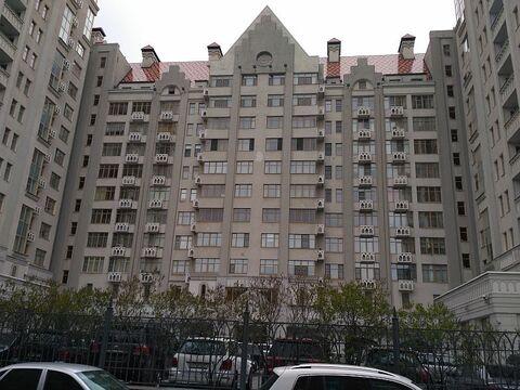 Продается 1-комн. квартира 205.5 м2 - Фото 3