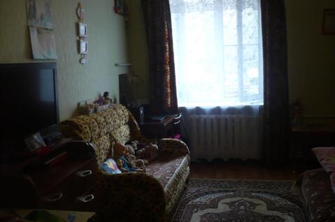 Продаю комнату в Московском районе - Фото 1