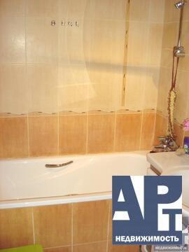 Продажа 2-к квартиры в Андреевке - Фото 5