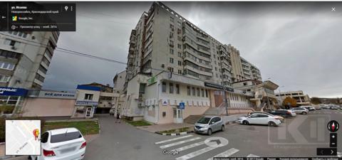 Продается Нежилое помещение. , Новороссийск г, улица Исаева 6 - Фото 2