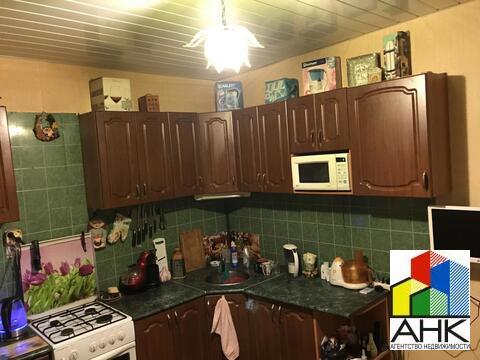Продам 3-к квартиру, Ярославль г, улица Калинина 39к3 - Фото 2