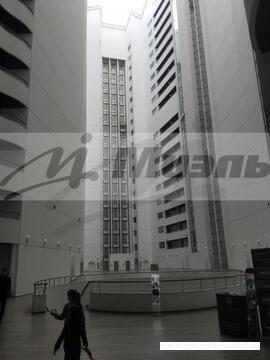 Продается квартира, Сочи г, Центральный р-н, 98м2 - Фото 3