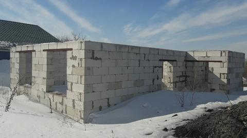Земля под ИЖС в г. Кемерово, Рудничный, ул. Республиканская - Фото 2
