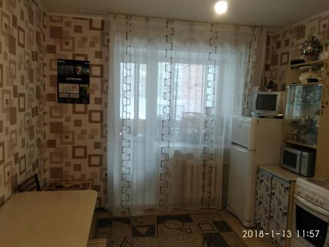 2-к квартира ул. Балтийская, 42 - Фото 3