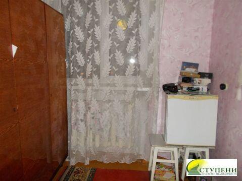 Продам, 2-комн, Курган, Центр, Кирова ул, д.119 - Фото 1