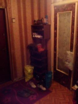 Сдам комнату для 1-2 чел.на ст.м.Петровско-Разумовская - Фото 5