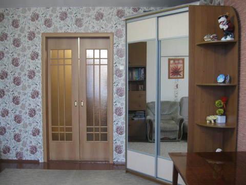 Продажа 2к.кв. г.Екатеринбург. ул. Белинского, 188 (Автовокзал) - Фото 1