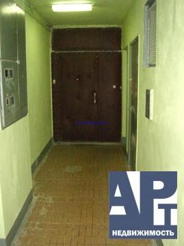 Продам 5-к квартиру в Зеленограде - Фото 4