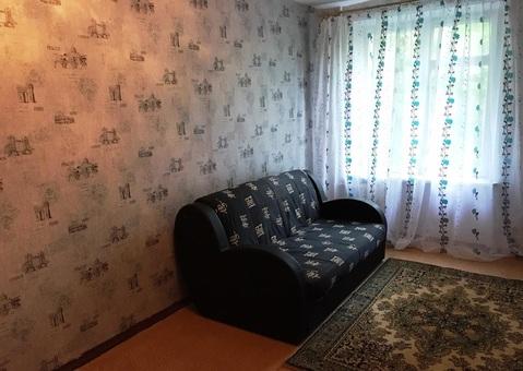 3-комн. кв, Живописная ул. д. 7, этаж 2/5 - Фото 3