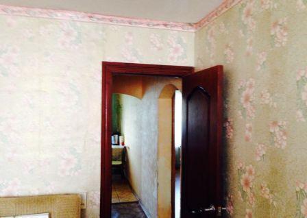 Продается 3х комнатная квартира ул.Пешехонова 5 - Фото 5